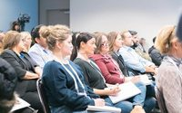 Texworld USA and Apparel Sourcing USA release summer seminar program