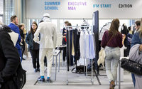 FashionTech Expo : le futur de la mode s'expose ce 19 octobre 2017 à Paris