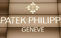 Patek Philippe steht nicht zum Verkauf