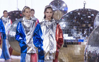 "Moncler Q3 ""going well"", says CEO at Milan Fashion Week"