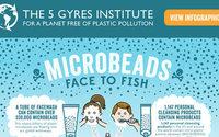 Appello degli ambientalisti: stop alle microplastiche nei cosmetici