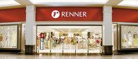 Renner vê redução de competidores com economia mais fraca em 2015