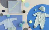 Absorba s'offre un début d'année pop avec La cerise sur le gâteau