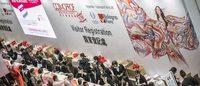 Cosmoprof: Fiera Bologna vola in Asia e raddoppia gli spazi