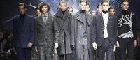 Fatturato stimato dell'industria italiana della moda +5,5% nel 2015