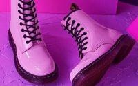 Dr Martens in the pink as value hits £4.9bn, could it join the FTSE 100?