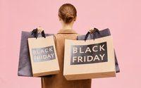 Black Friday, analisti: opportunità per retail come dimostra il caso Zalando