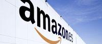 Amazon.com cierra con unas pérdidas de 212 millones de euros