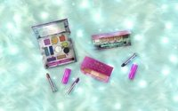 Kristen Leanne teams with Urban Decay on a bold, colorful makeup collection