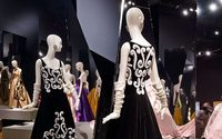 Houston's Museum of Fine Arts celebrates the life of Oscar de la Renta