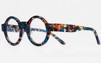 G-Spectacles ha inaugurato a Milano il suo primo monomarca