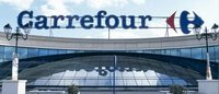 Moulins' Carrefour stake crosses 10 percent threshold