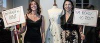 Drexcode: la prima luxury web boutique sbarca a Milano