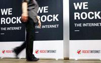 Rocket Internet lässt sich mit größerem Investment Zeit