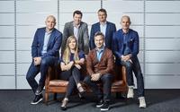 Intersport refuerza la dirección de las áreas Retail y Digital
