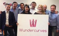 Wundercurves: Neue Plattform für Plus-Size-Mode