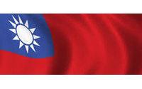 Governo Brasileiro encerra investigação de calçados oriundos de Taiwan