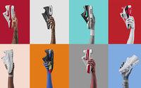 Nike: l'utile netto è cresciuto del 20% nel 3° trimestre