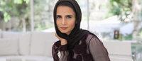 Международная палата исламской моды IFDC анонсировала открытие представительства в России