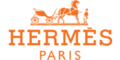 HERMÈS DISTRIBUTION FRANCE