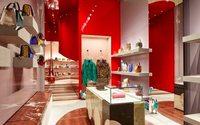 Marni apre il secondo store a Parigi
