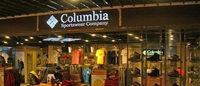 户外品牌Columbia加速开拓印度市场 新开6家店铺