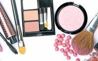 La industria de la cosmética en Colombia crecerá un 23% en 2 años