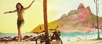 Ipanema investit Saint-Tropez pour l'été