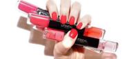 Las ventas de L'Oréal suben un 13,2% en los nueve primeros meses de 2015