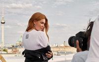H&M Deutschland feiert 30 Jahre Mauerfall