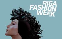 Новый сезон Рижской Недели моды стартует 19 марта