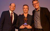 Award: 38 Marken als Green Brands ausgezeichnet
