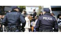 PSP detém grupo que iludia alarmes para furtar roupa em lojas de 6 distritos