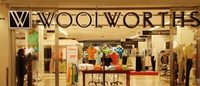 Australia's Woolworths' H1 net profit falls 33 percent, appoints new CEO