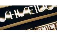 L'Oréal cierra la compra de las marcas Decléor y Carita a la nipona Shiseido