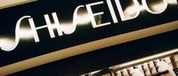 L'Oréal übernimmt Hautpflegespezialisten von Shiseido