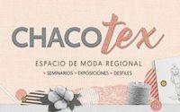 Arranca la nueva edición de Chacotex en Argentina