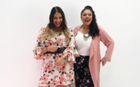 Yours Clothing gets non-exec director from Missguided