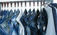 Mexican textile company Siete Leguas acquires Brazil's Santista