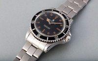 Suisse : les exportations horlogères en chute de 11,1 % en avril