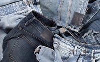 Levi's IPO could raise up to $587 million