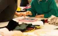 Fourrure : une labellisation internationale lancée le 4 octobre à Paris