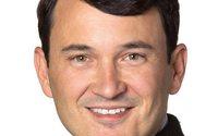 Macy's president exits company