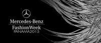 Se alista Mercedes Fashion Week en Panamá