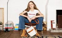 Marie Martens : deux pop-up stores en région parisienne en décembre