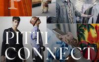 Pitti praises EU accord, unveils Dolce & Gabbana plans