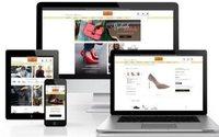 Mybudapester.com setzt auf Zahlungsanbieter Adyen