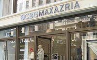BCBG Max Azria : les 138 salariés français fixés sur leur sort ce mercredi