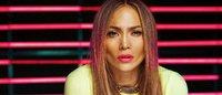 Lopez e Beyoncé al charity show di Gucci