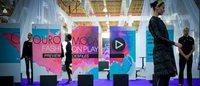 Couromoda: evento 'Oportunidades de Negócios Emergentes na Índia'